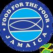 ffpj-logo-small
