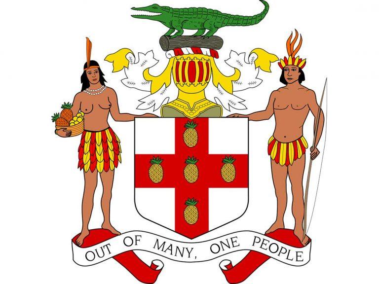jamaica11